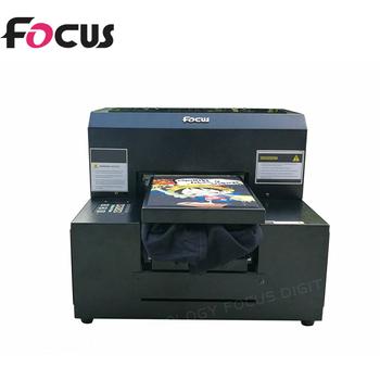 a4 high quality acrylic printing machine acrylic laser printer buy