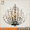Price of 2015 asfour crystal chandelier top crystal led crystal chandelier light