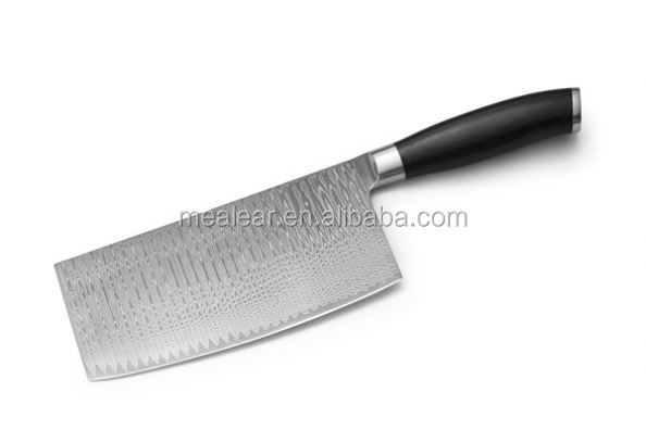 uk distributor wanted children kitchen knife