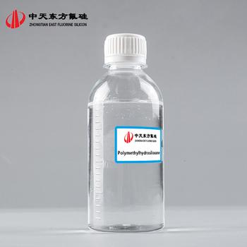 Hot Selling Density Antifoam Foam Surfactant Hydrogen Silicone Oil - Buy  Foam Surfactant Hydrogen Silicone Oil,Antifoam Foam Surfactant Hydrogen