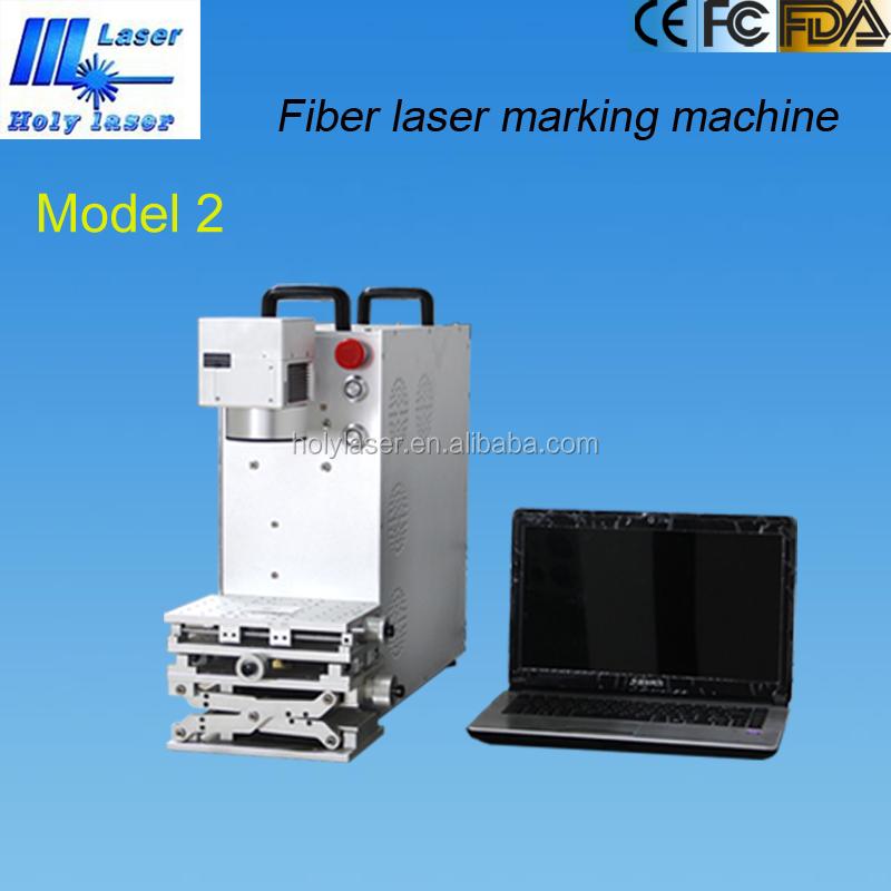 6 Kw Fiber Laser Price