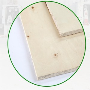 plywood poplar 3mm grade aa white plywood furniture laminated plywood sheets
