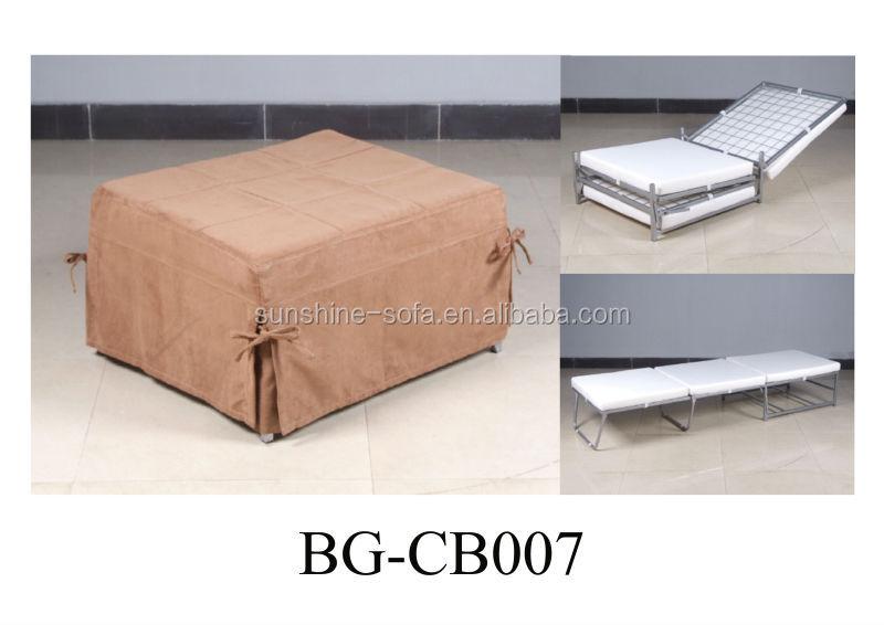 https://sc01.alicdn.com/kf/HTB15FzqHpXXXXcUXVXXq6xXFXXXW/Hotel-Folding-Extra-Bed-Folding-Single-Bed.jpg