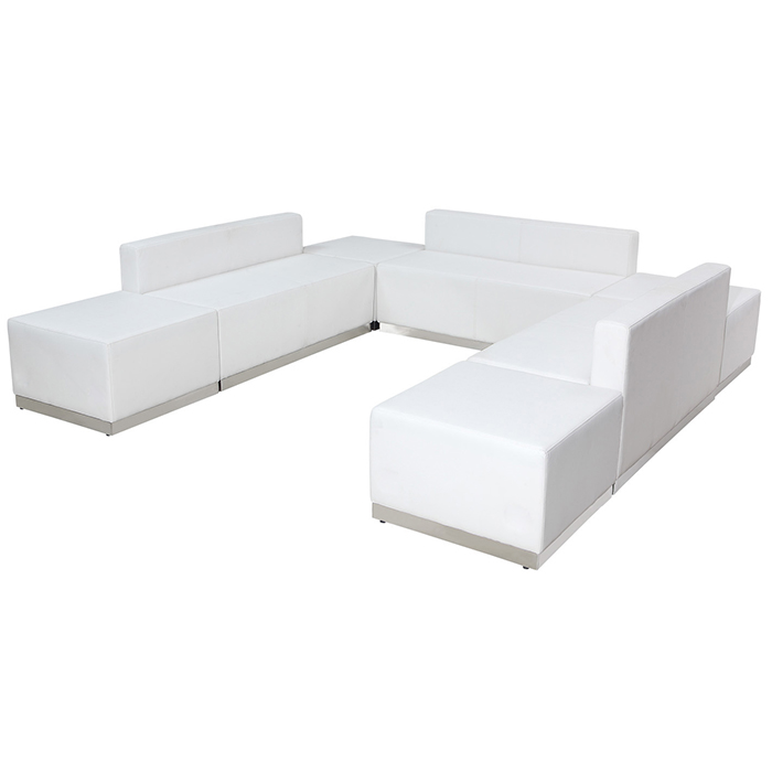 wholesale white wedding lounge <strong>furniture</strong>