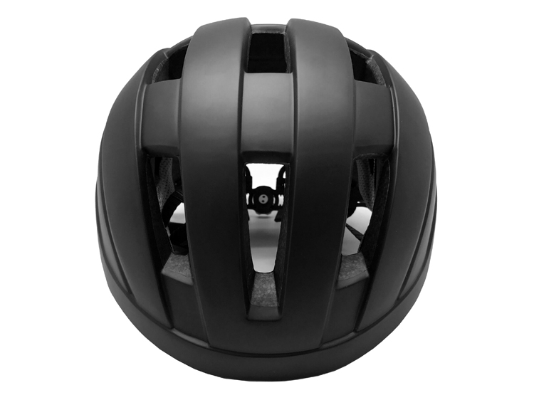Bicycle Helmet With Bluetooth 5