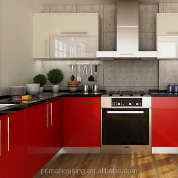 ... Mdf Kitchen Cabinets Durability On Wood Grain Cabinets, Mdf Mouldings,  Mdf Wood, ...