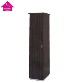 Fine Laminate Modern Design Bedroom Furniture Single Door Wooden Bedroom Wardrobe Buy Bedroom Wardrobe Single Door Wardrobe Modern Design Bedroom Home Interior And Landscaping Oversignezvosmurscom