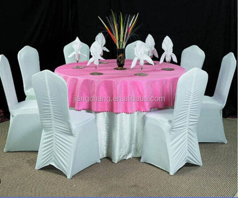 32 Inch Tablecloth For Restaurant Table Jc Zb19 Buy 32