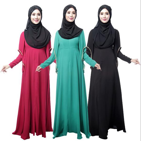 Cheap Nice Abaya, find Nice Abaya deals on line at Alibaba.com