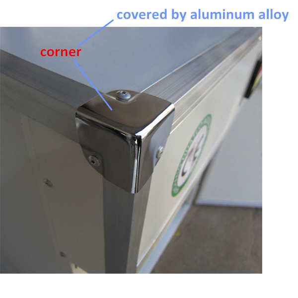 Cabinet Egg Incubator For Sale In Chennai Ai-2112 Commercial Egg ...
