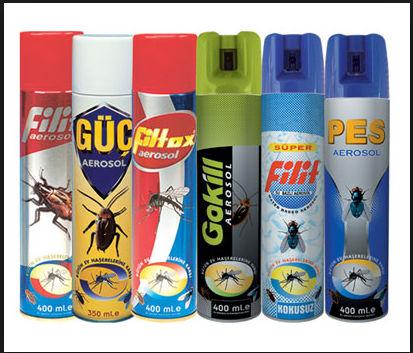 Household Pest Repelle...