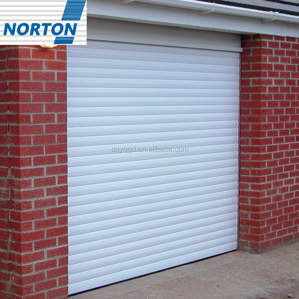 Roll up garage door wholesale garage door suppliers alibaba rubansaba