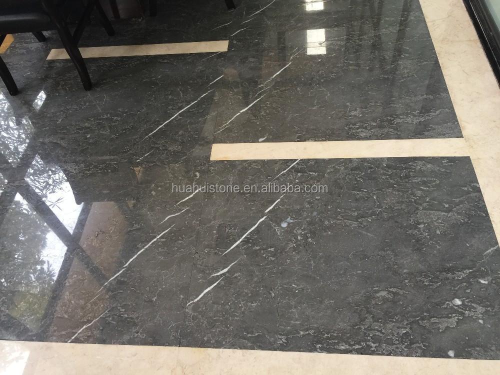 Grazia grigio bagno in marmo piastrelle di design prezzo al metro