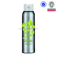 fashion Lemon nano hair vital dry shampoo