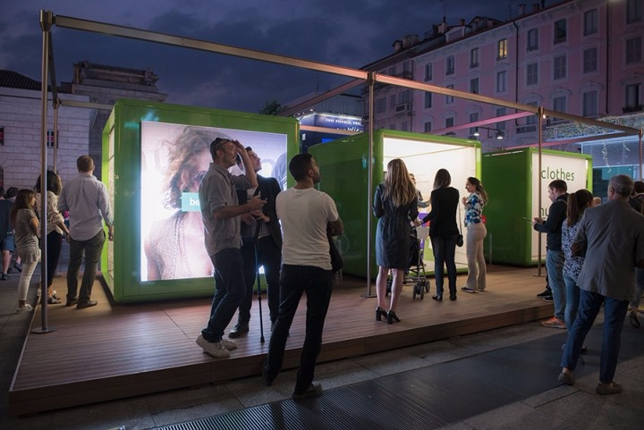 BENETTON-POP-UP-CUBES-MILAN-ITALY-CANNES-FRANCE04.jpg