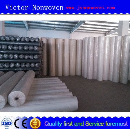 colorful china factory price non woven