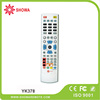 Hot 4 in 1 universal remote control
