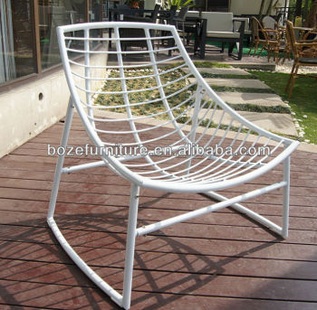 Pleasant White Powder Coated Aluminum Outdoor Furniture Buy White Aluminum Outdoor Patio Furniture Powder Coated Steel Outdoor Furniture Georgia Outdoor Interior Design Ideas Apansoteloinfo