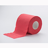 Specific custom design printed recycle cheap soft toilet paper tissue