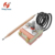 Suppliers Hot heating capillary Thermostat Electric For Water Heater Thermostat