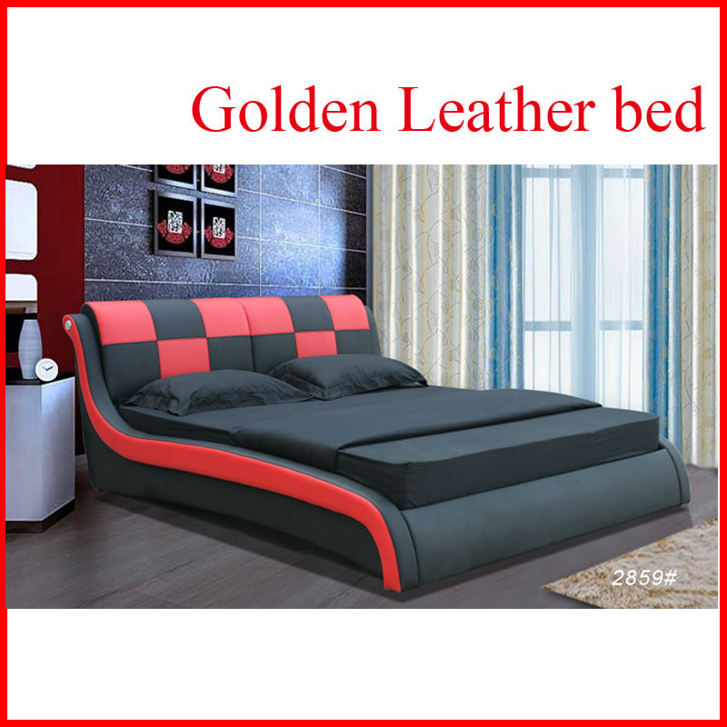 plywood bedroom furniture. Wood Slat Headboard  Suppliers and Manufacturers at Alibaba com