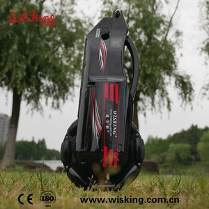 Wheelchair trailer handcycle drive spare part for manual wheelchair for disabaled person