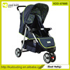 Wholesale china trade baby twin stroller , baby rocking stroller , inglesina baby stroller