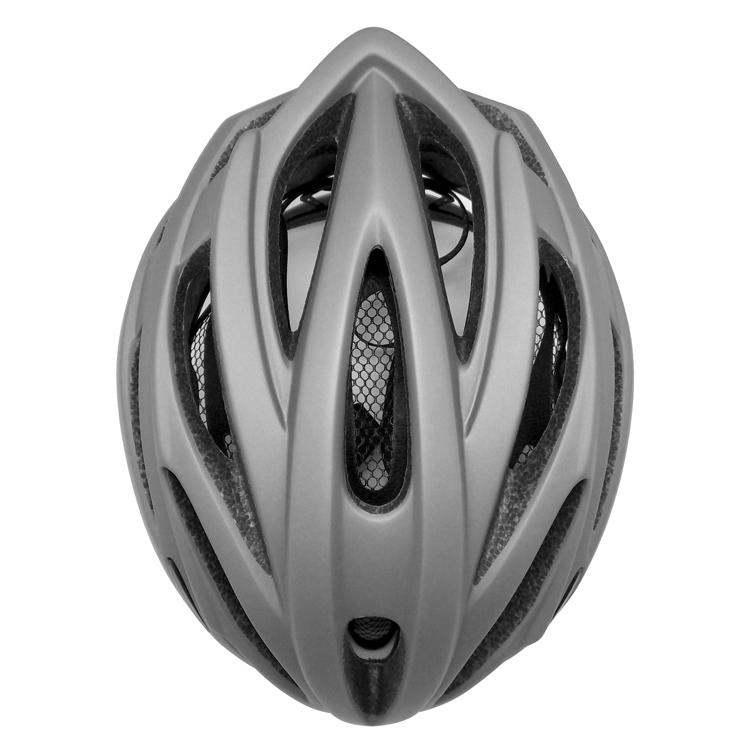 Hot Sale Cool Design Mountain Bike Helmet Adult Cycling Helmet 13