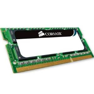 2GB SODIMM DDR3 1x200 DIMM Electronics Computer Networking