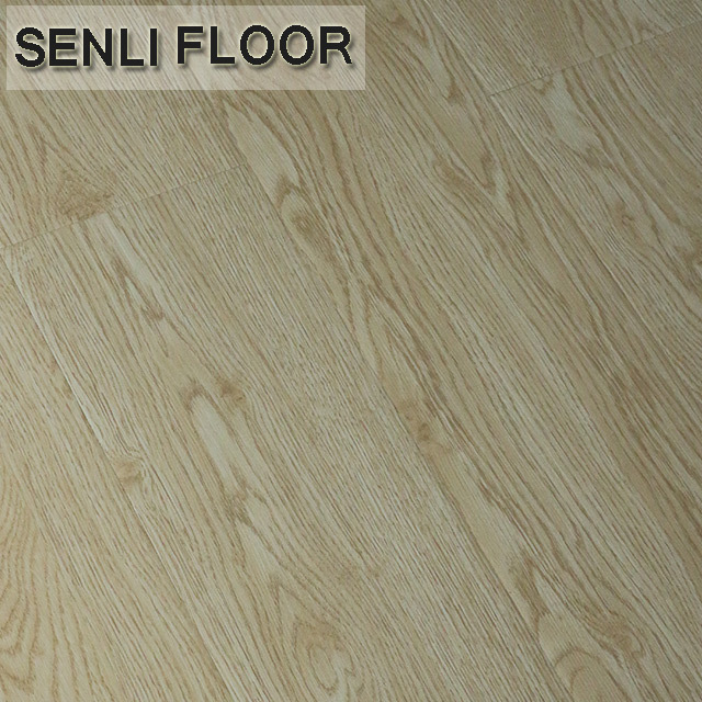 Buy Cheap China Easy Install Laminate Floors Products Find China