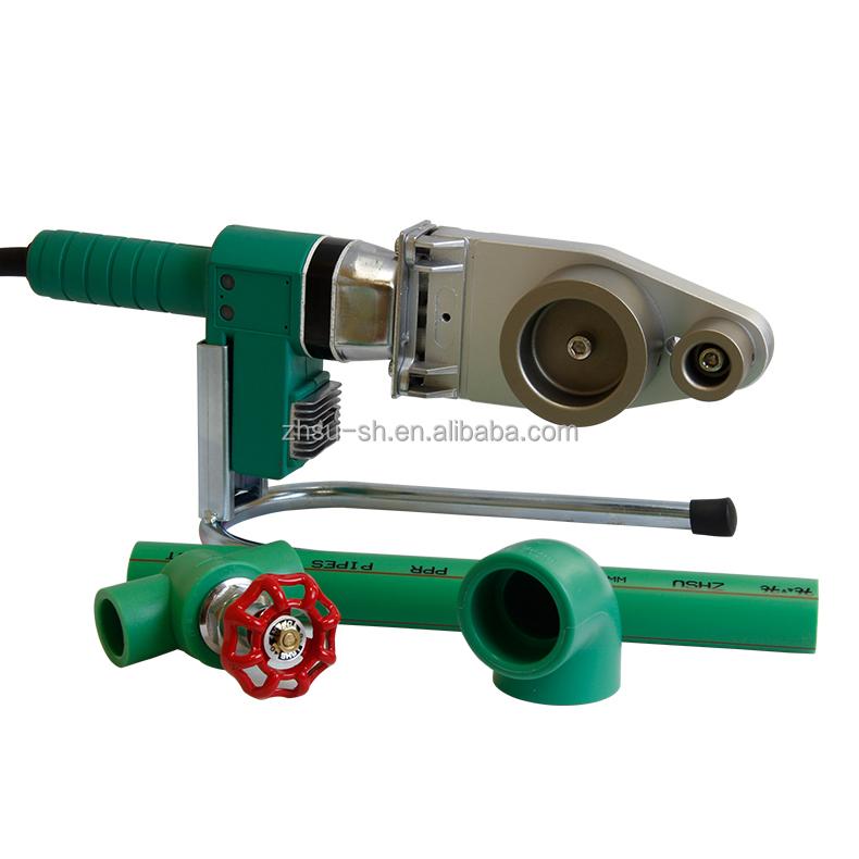 New Style Plastic Welding,Ppr Pipe Welding Machine,Socket Fusion ...