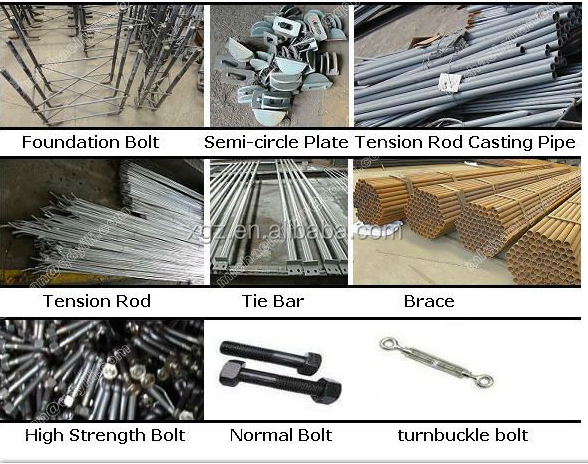 China Supplier Prefab H/I beam steel struction factory/workshop/warehouse Kit