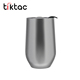 Hot Sell 16oz Doubler Wall 18/8 Stainless Steel insulated Coffee Tumbler Mug