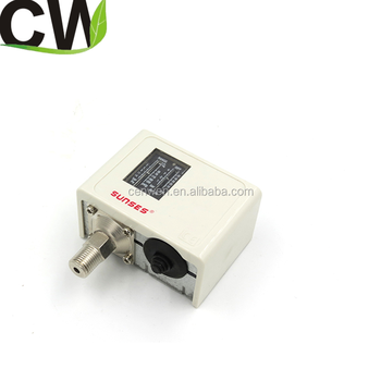 Best Design Economic Negative Pressure Control Switch Differential Switch  Used In Pressure - Buy Negative Pressure Control Switch,Low Pressure
