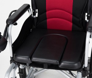Electric Commode Wheelchair Electric Commode Wheelchair Suppliers