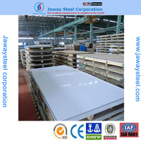 stainless steel 440B Sheet with Hardness 50-60HRC