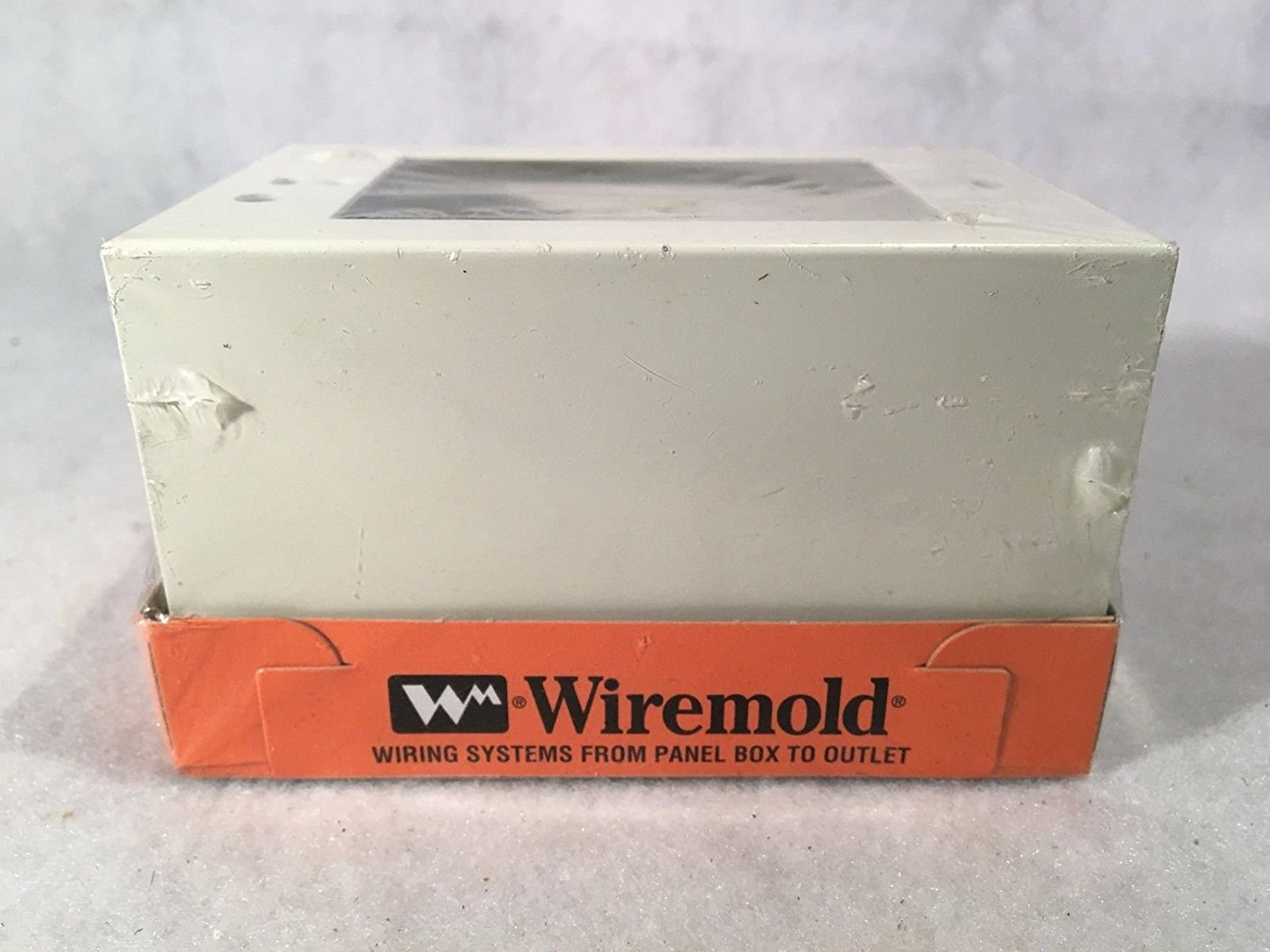 Cheap Wiremold Box, find Wiremold Box deals on line at Alibaba.com