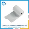 wholesale 1 ply paper towel for bathroom
