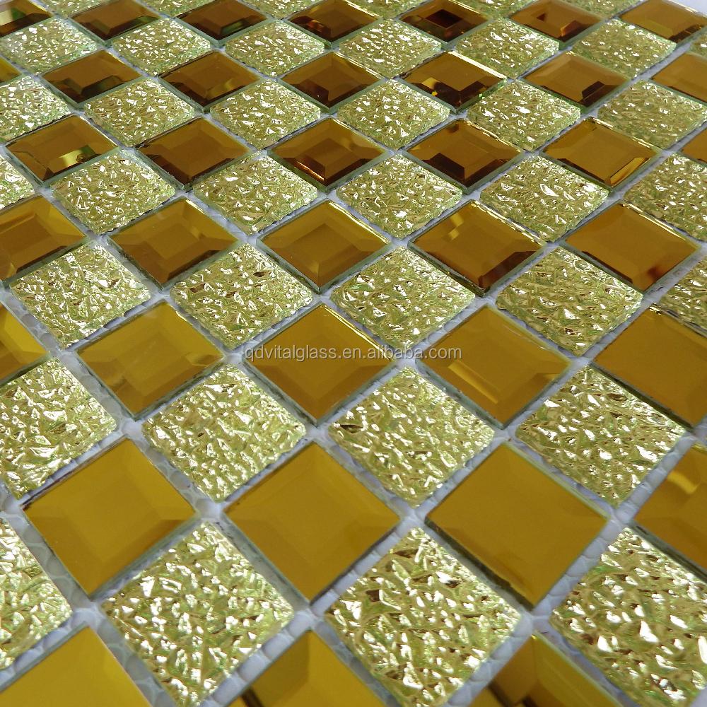 Moroccan Glass Mosaic Tile Wholesale, Tile Suppliers - Alibaba