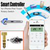 Jakcom Smart Infrared Universal Remote Control Consumer Electronics Network Cards Jynxbox Pci Network Adapter Rj45 Wifi Dongle