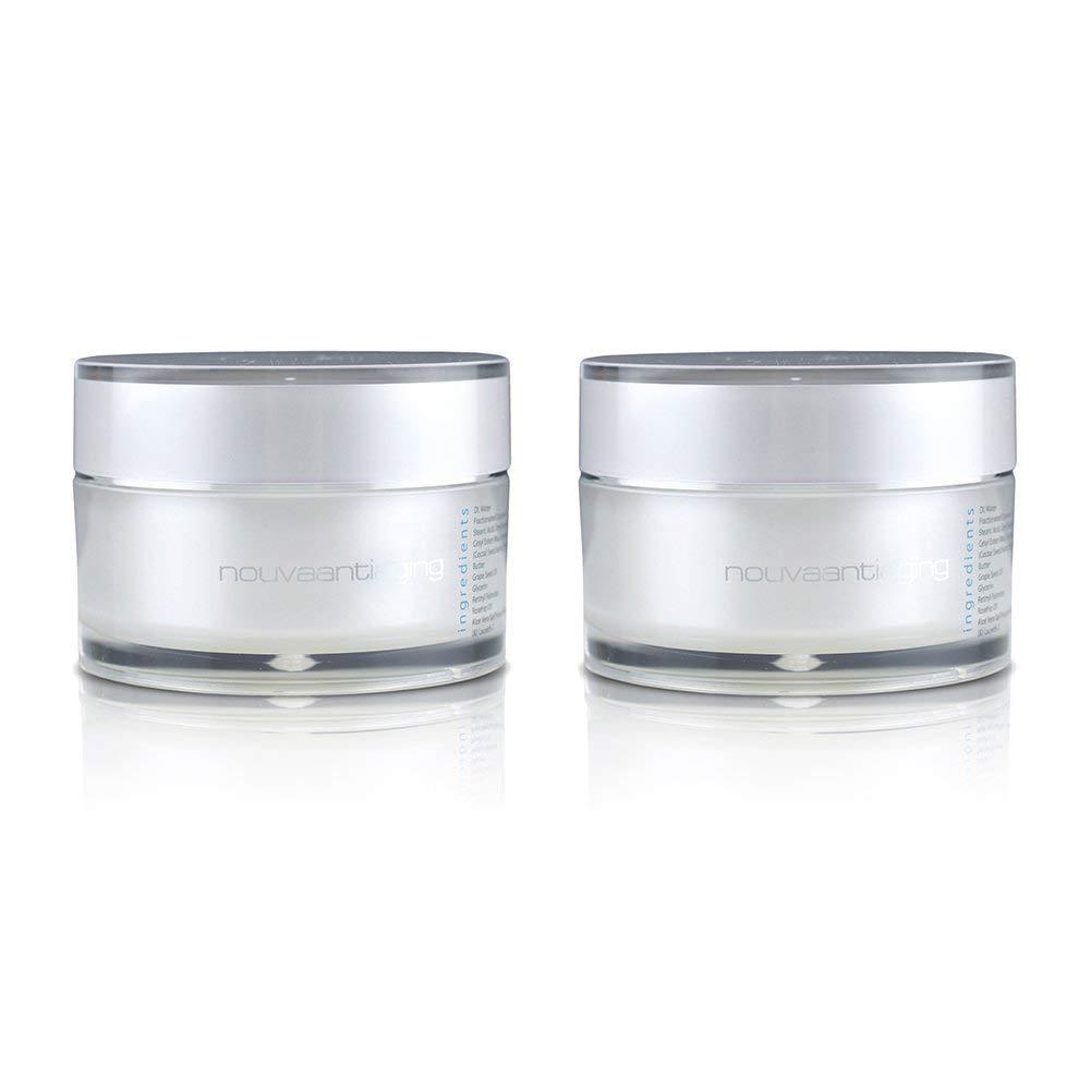 Cheap Natural Anti Aging Face Cream, find Natural Anti Aging