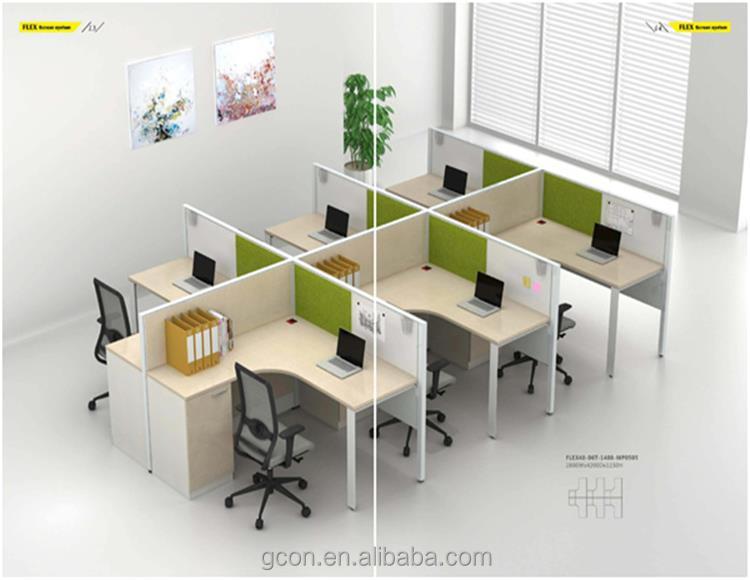 Wooden Furniture Designs