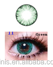cheap colored contacts