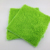 China supplier durable antibacterial microfiber dishes machine washing cloth
