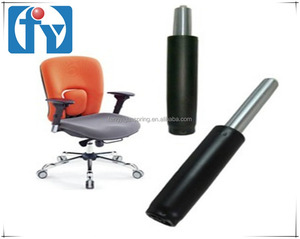 100 mm gas spring massage chair control parts office chair spare parts folding chair parts
