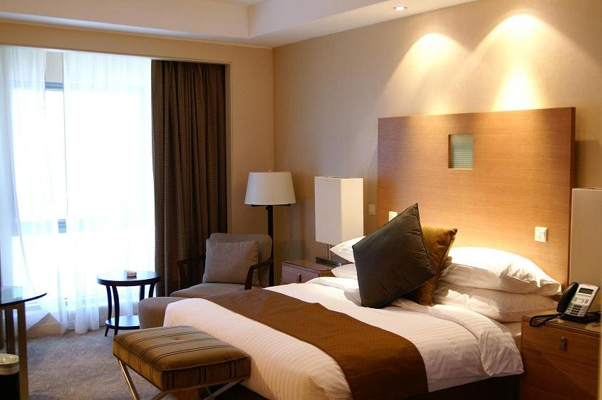 hotel rooms interior design buy interior design product on alibabacom - Rooms Interior