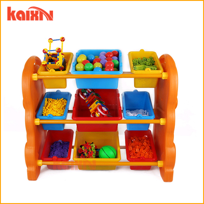 Non toxic Used Daycare Furniture Sale Kids Furniture Buy