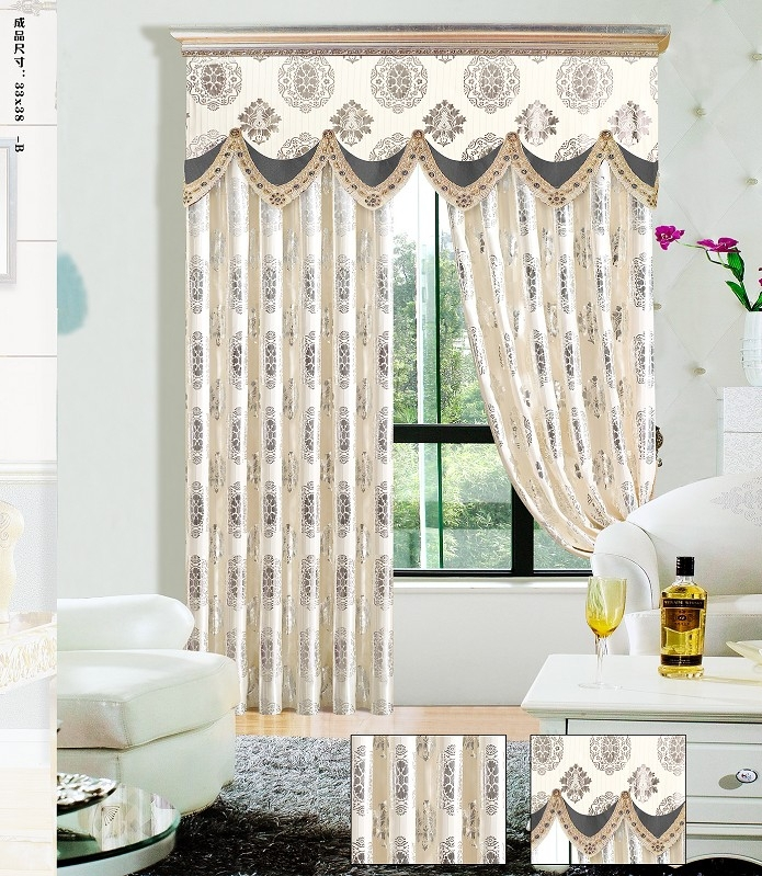 New curtain design images curtain menzilperde net - Curtain new design ...