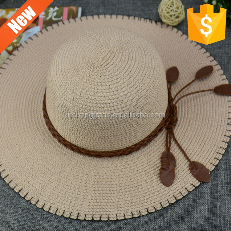 Wholesale colorful sombreros for dolls toys