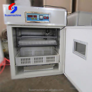 European market mini egg incubator for sale